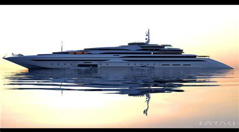 yacht design laraki yacht design home page laraki design websitev2