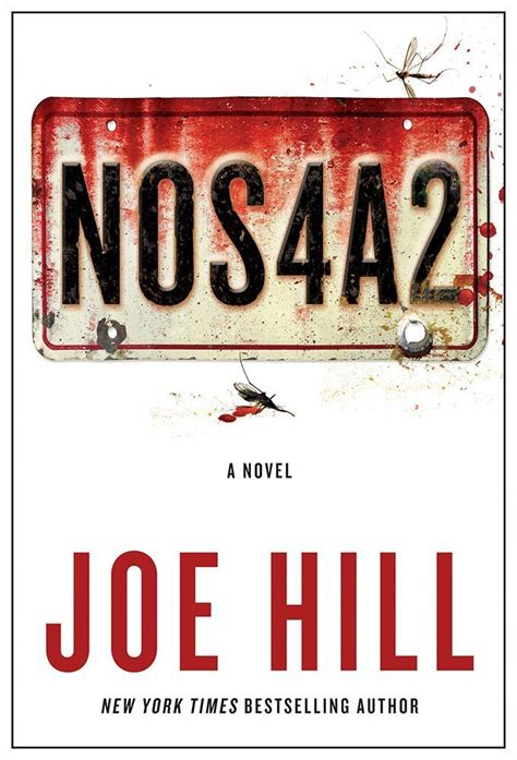 nos4a2 amc developing joe hill supernatural series canceled tv shows tv series finale