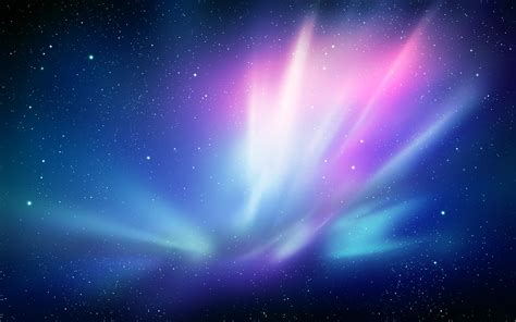 galaxy j1 hd wallpaper download free mac galaxy hd wallpapers download