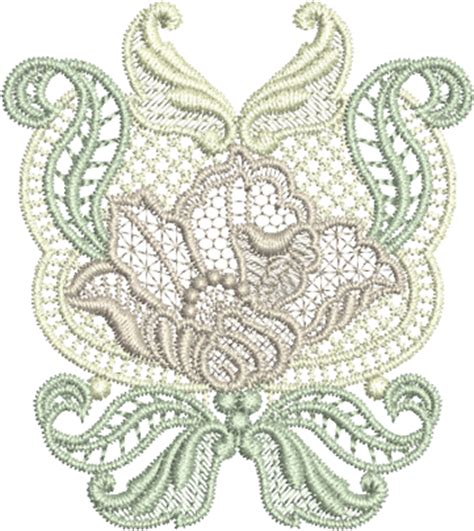embroidery design lace sue box creations download embroidery designs 04