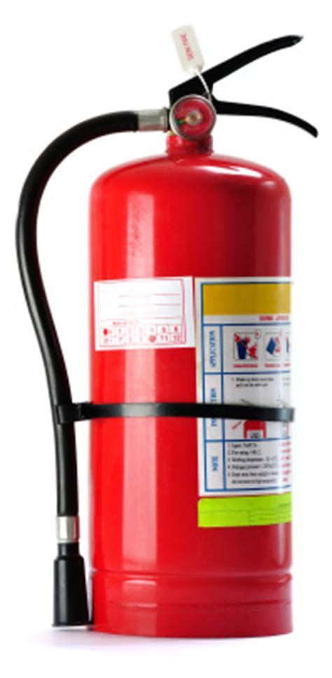 where should fire extinguishers be stored on a boat what you don t know about fire extinguishers could kill you