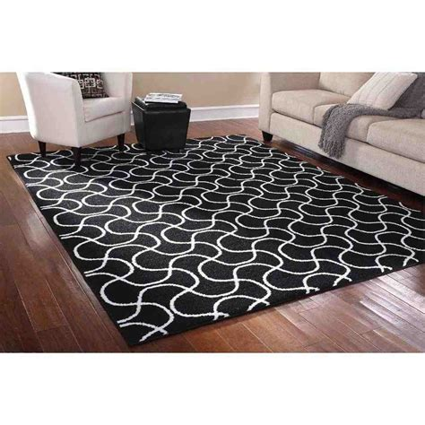 Cheap Area Rugs 8x10 Discount Area Rugs 8x10 Smileydot Us