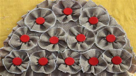 wow unique design doormats    doormats