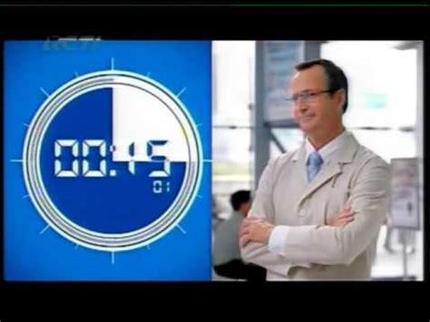 Pasta Gigi Untuk Gigi Sensitif iklan pasta gigi pepsodent sensitive expert tantangan