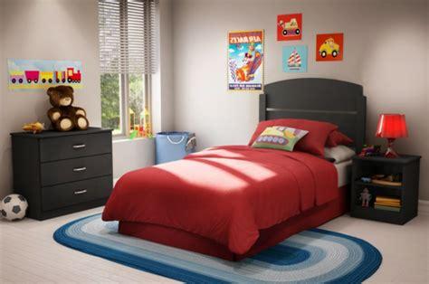 Zimmerfarben Für Jugendzimmer 1025 wandgestaltung taubenblau rot