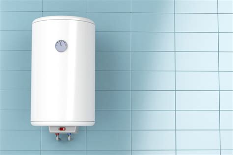 Worthy Plumbing by Why You Should Buy A Tankless Water Heater