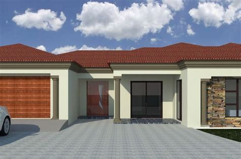 free house designs 2018 best 25 house plans south africa ideas on single storey house plans villa plan and
