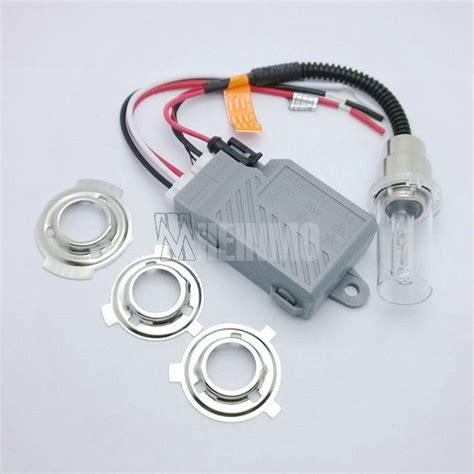 Lu Hid Motor 1 Set best 25 hid xenon ideas on