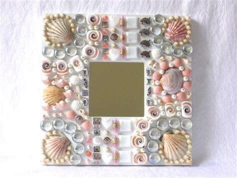 badezimmer deko pastell die 25 besten ideen zu mosaikspiegel auf lila