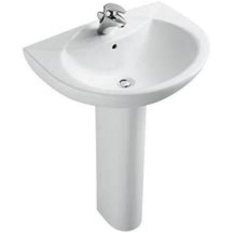 Prix D Un Lavabo 4189 by Construction 86 Fr Gt Lavabo Odeon Up
