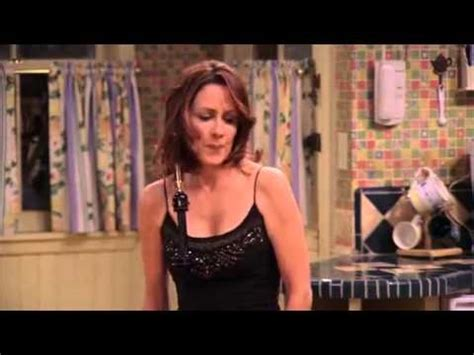 picture patricia heaton in first episode of everybody loves raymond 202 best images about everybody loves raymond on pinterest