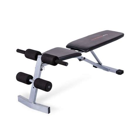 decline flat incline bench cap strength flat incline decline bench walmart ca