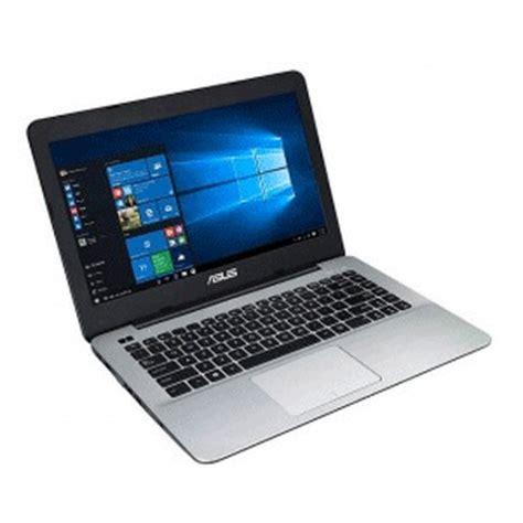 Asus I5 Nvidia 2gb Ram 4gb asus x456uf intel i5 6200u 4gb ram nvidia gf 930m 2gb vram win10 villman computers