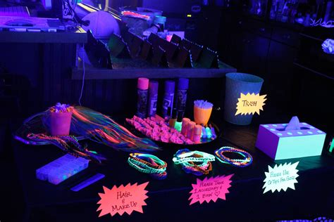 how much are black lights black light presentlyobsessed
