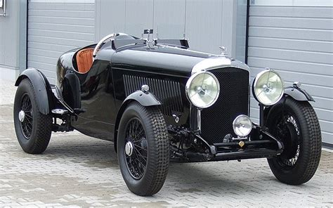 classic and historic vehicles exempted from annual mot test telegraph