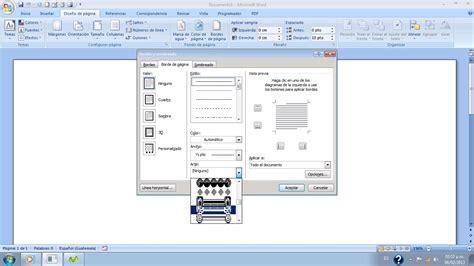 c 243 mo insertar un pdf en word mil comos mil comos como poner en word marco como poner en word marco bordes