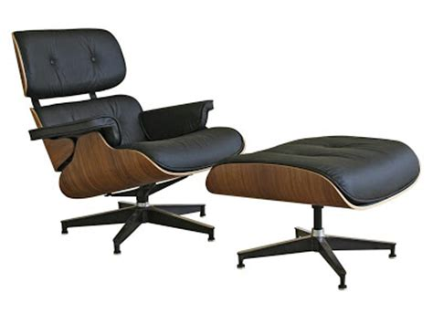 Eames Lounge Chair Copy by Design Within Reach Eames Lounge Chair And Ottoman Copy