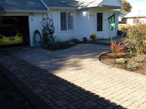Landscape Architect Eugene Oregon Landscape Design And Maintenance Eugene And