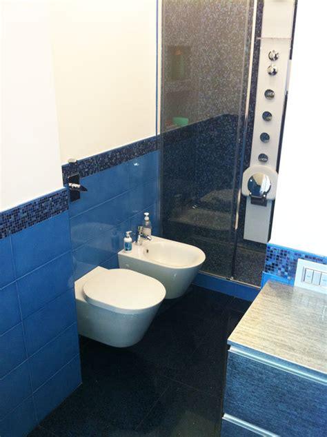 posa mosaico bagno mosaico bisazza a posa per bagno interni ed esterni