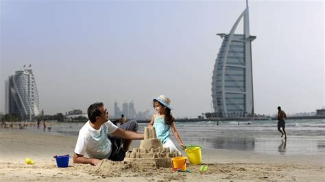 United Airlines Booking by Dubai Vacation Packages Book Cheap Vacations Travel
