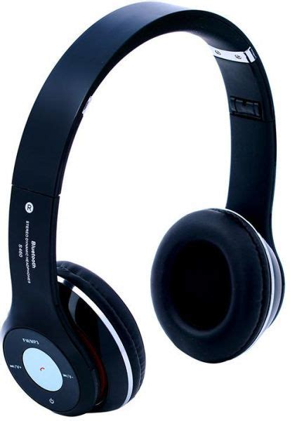 Headset Bluetooth Stereo Beats Hf Headset 11 souq s460 wireless bluetooth headset with memory card reader and fm radio beats design