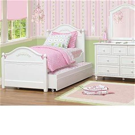 costco trundle bed twin trundle bed trundle beds and twin on pinterest