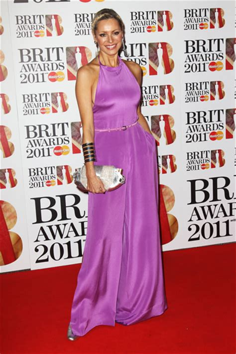 Brit Awards Fashion by Brit Awards 2011 Fashion Photo 12