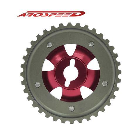 Arospeed Pulley Toyota Avanza 15 arospeed adjustable pulley toyo end 10 12 2016 1 15 pm