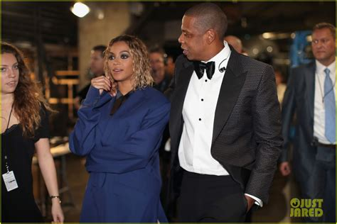 jay z last name beyonce jay z s twins names revealed report photo