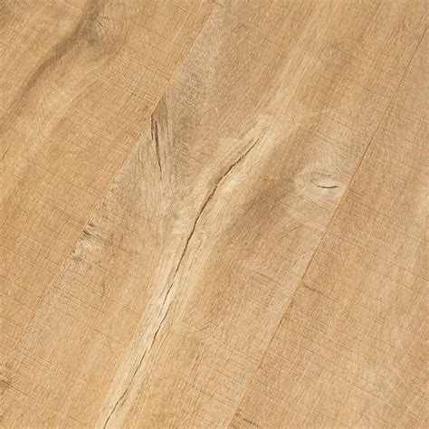 quick step reclaime malted tawny oak mm laminate flooring collection