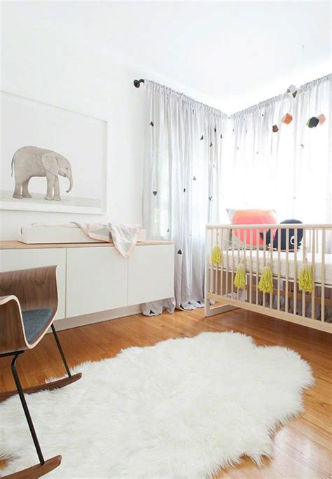 modern baby furniture sets classic and beautiful modern baby furniture set midcityeast