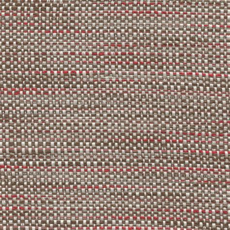 upholstery fabrics brisbane brisbane cherry truffle red brown tweed upholstery fabric