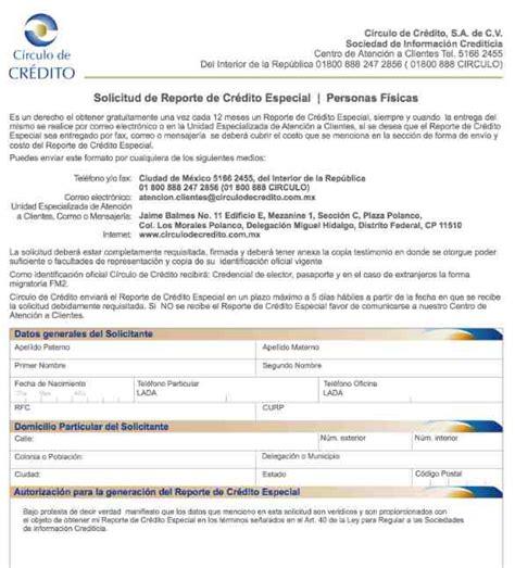 credito fonacot infonacot inicio formato de fonacot tattoo design bild