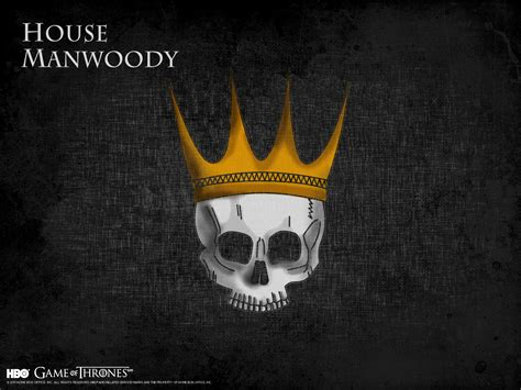 house of thrones game of thrones images house manwoody hd wallpaper and background photos 37045716