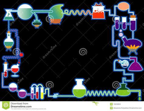 figuras geometricas quimica s 237 mbolo de la qu 237 mica incons 250 til imagenes de archivo