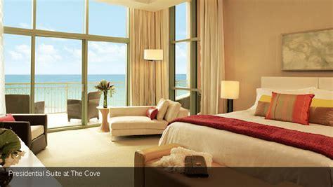 atlantis bahamas rooms atlantis hotel interiors bahamas