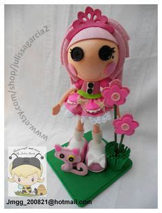 foamy ideas on pinterest foam crafts lalaloopsy and manualidades fofuchas varias on pinterest foam crafts ems and doll