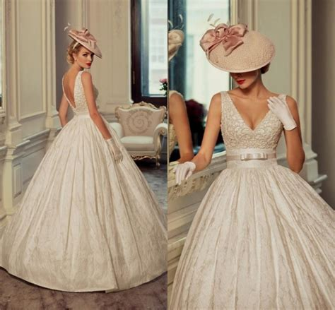 Vintage Gowns Wedding by Wedding Dress Vintage Gown Naf Dresses