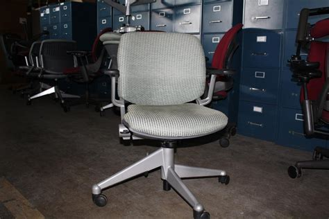 office chairs on sale staples office and bedroom