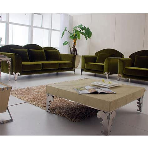 Modern Fabric Corner Sofas Jixinge Fabric Living Room Sofa Living Room L Shaped Fabric Corner Modern Fabric Sofa In Living