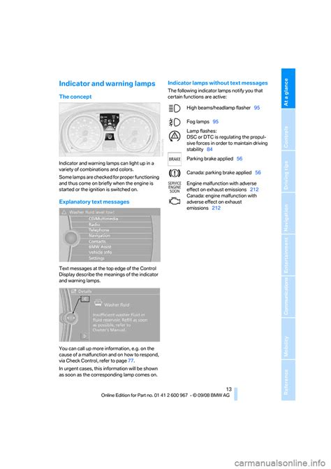 free online auto service manuals 2011 bmw x6 navigation system service manual car repair manuals online pdf 2011 bmw x3 parking system service manual pdf