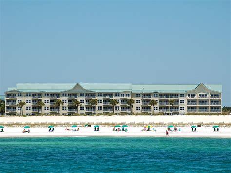 house rentals in florida gulf coast 100 gulf coast florida house rentals gulf