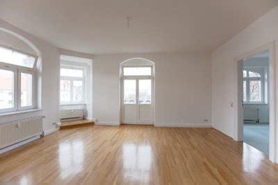 white dining room setzt formelle mietrecht renovierung bei auszug das sollten sie wissen