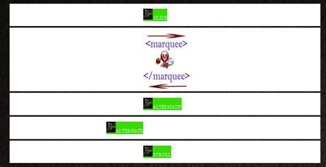 cara membuat gambar bergerak menggunakan adobe flash coding html membuat gambar bergerak membuat animasi teks