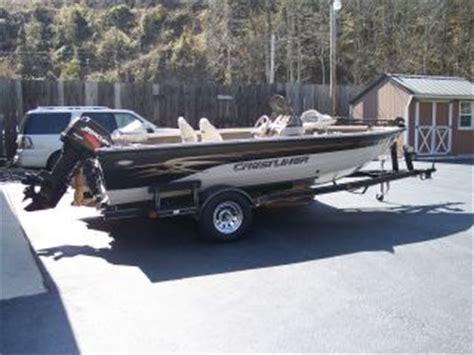 lowe boats vs crestliner boats fishing boats bass fishing boats web museum