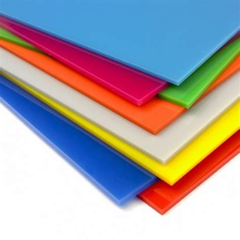 colors for plastics acrylic colour sheets perspex colour range plastic
