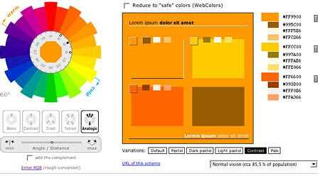paint color palette generator picture suggestion for sherwin williams color palette