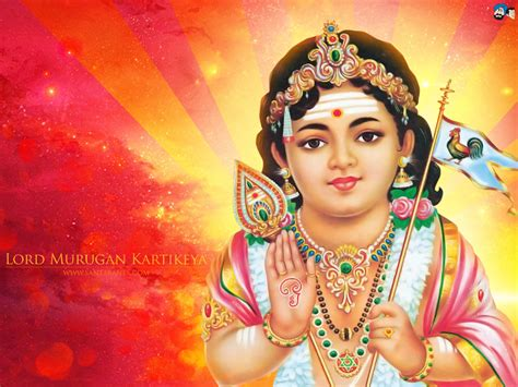 god murugan themes download free download lord murugan kartikeya hd wallpaper 2