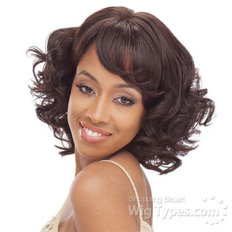 milky way hairs milky way human hair blend weave master wig roni