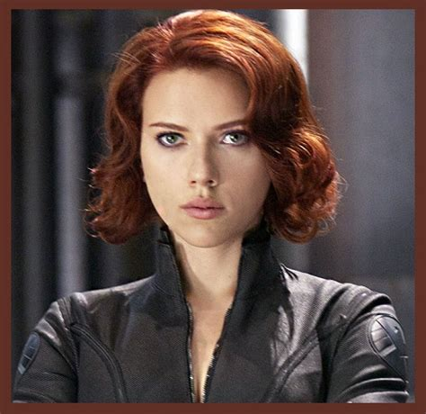 black widow hair color why we fight an mix light